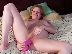 Another hot pussy