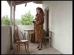 Jessica Rizzo-Anal Lady