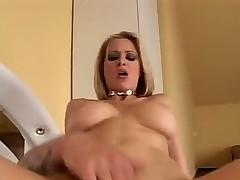 Atm Czech blonde 6j93