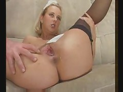 Nasty Cream Pies Pt. 3 - Relentless Boner