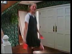 German teen 3
