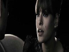 Eva Mendes - The Spirit