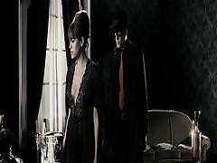 Eva Mendes - The Vitality