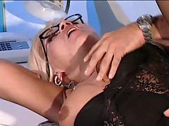 Teresa Visconti