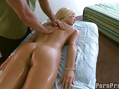 Rub Down Fucking Session.p2