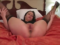Used whore white get hitched bbc
