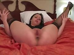 Used whore white wife bbc