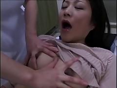Futanari Hospital part 1 of 2