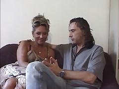 SKANDAL IN DER FAMILIE - GERMAN - JB$R