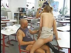 German Schulgirls Pervers 2