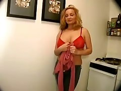 Rebecca Bardoux - Teaching Jimmy