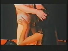Dolce Vita 2000 - 3 from 5 german dub