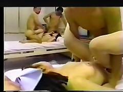Japanese Erotic Nurse - 02