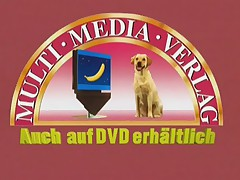 Geil Mit 40- 3 Part1 ...(Complete German Movie) F70