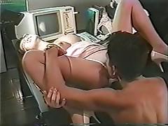 Japanese Office Sex - 01 Beautiful Tits