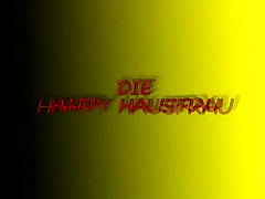 Happy hausfrau ( kompletter film)