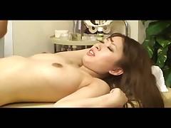 Massage 16