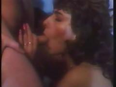 Le Perversione degli Angeli - Scene 5 Orgy