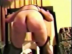 Naughty amateurs (cuckold)