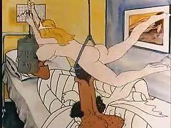 Zeichentrick 3