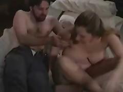 Phat Ass White Girl Lani 2