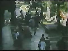 Kung Fu CockFighter(1976) 3