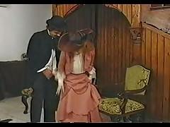E T Porn Home - Movie Parody Part4 (Gr-2)