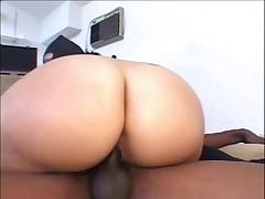 Fat ass catwoman getting fuck