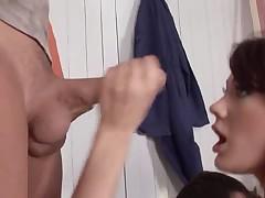 Priscilla hardcore sex