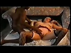 UK wife on the fold out (cuckold)