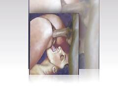 Old Erotic Ingenuity 2.