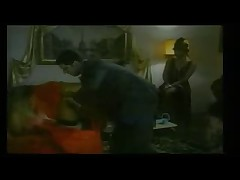 Paprika (Complete vintage movie) - LC06