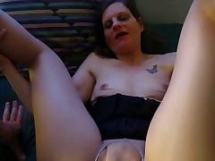 Cuckolding BBC Slutwife