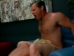 Dumb Ass Blondes 04 - Scene 5