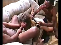 2 BBC and a wife