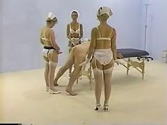 Strapon Nurses 2