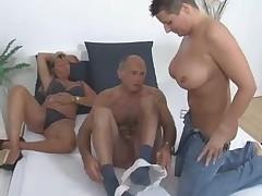 GERMAN SEX COACH - 4
