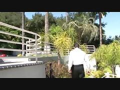 Big Black Cock Craver's Vid #21