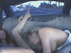 Taxi sex 5