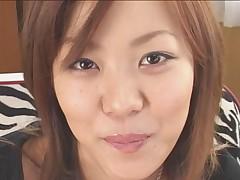 Natsu Fuuka Bukkake