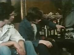 Vintage 70s german - Siebzehn Jahre - cc79