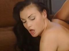 Laura Angel - Teeny Exzesse