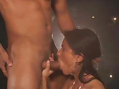 Fernanda Faria 1