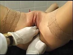 BDSM - 9