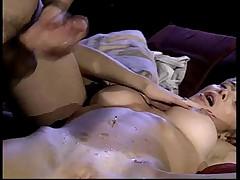 Angela Baron 4way