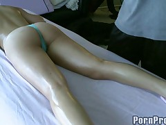 Latina Massage