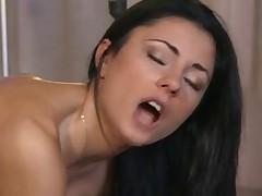 Sofia Fucks 2 Lucky Dudes