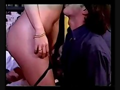 Riccardo Schicchi-Samantha