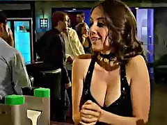 Alison Brie - Hot Sluts