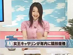 Live News Japanese TV